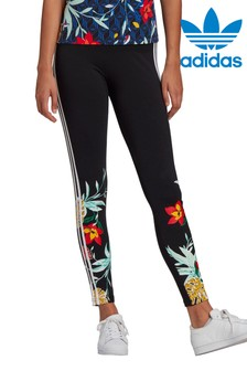 adidas Originals Her Studio Leggings