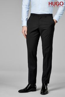 HUGO Huge Genius Suit Trouser
