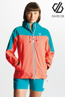 Dare 2b Surfiest Lightweight Waterproof Jacket