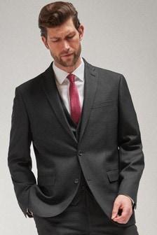 Check Suit