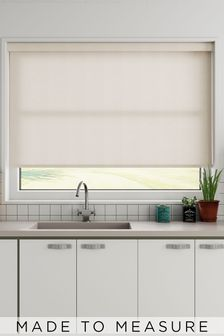 Polar Made To Measure Roller Blind