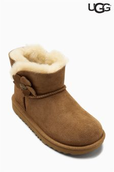 UGG® Mini Poppy Boot
