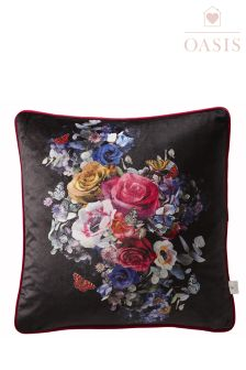 Oasis Floriana Cushion