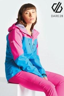 Dare 2b Surfiest Lightweight Waterproof Jacket