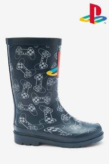 Playstation™ Wellies (Older)