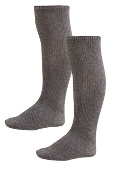 Over The Knee Socks Two Pack (Older)
