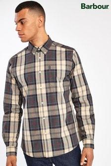 Barbour® Sandwood Check Shirt