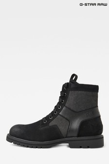 G-Star Powell Boots