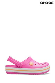 Crocs™ Crocband™ Clogs