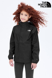 The North Face® Girl's Resolve Jacket