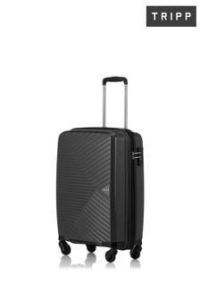 Tripp Chic Cabin 4 Wheel Suitcase 55cm