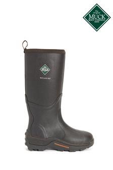 Muck Boots Wetland Pro Tall Boots