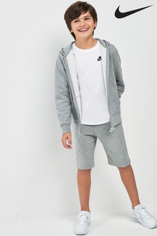 04834d2725a9 Nike Fleece Short