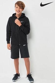 sneakers for cheap 63d81 b8f9f Nike Fleece Short