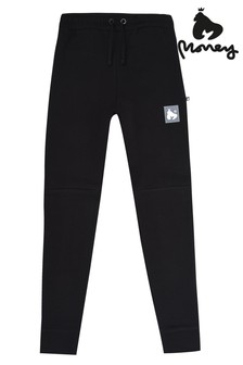 Money Block Ape Joggers