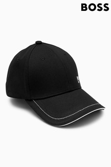 BOSS Black Cap