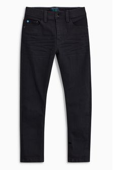 69694a05d Boys Skinny Jeans | Boys Skinny Denim Jeans | Next Official Site