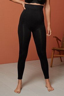 23f2d0ce6cd11 Leggings | Leather Look, Denim, Cropped & Short Leggings | Next UK