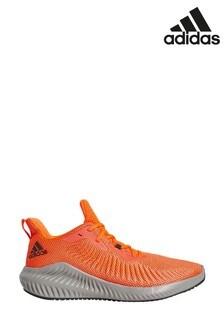 adidas Run AlphaBounce 3 Trainers