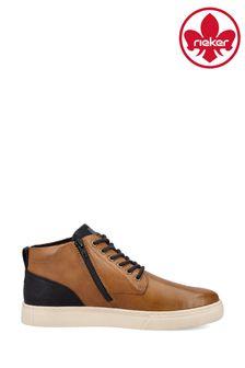 חולצת טי של Element דגם Odom בלבן