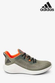 adidas Run AlphaBounce 3 Trainers