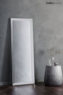 Mayfair Mirror by Gallery Direct