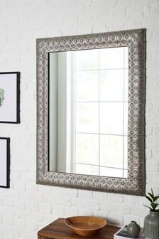 Marrakech Mirror