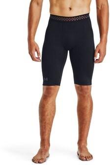 Under Armour HeatGear Rush Long Shorts