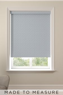 Flynn Made To Measure Roller Blind