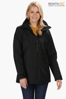 Regatta Mylee Waterproof Jacket