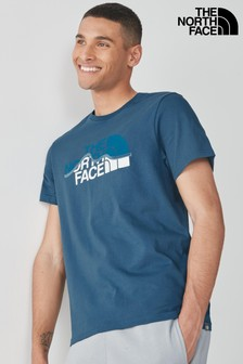 The North Face Mountline T-Shirt