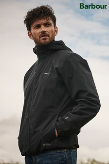 Barbour® Bransby Jacket