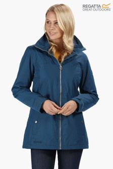 Regatta Mylee Waterproof Jacket