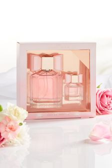 Just Pink Gift Set