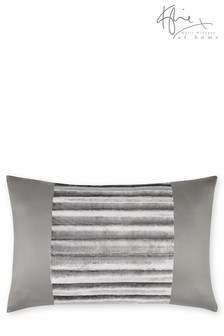 Kylie Exclusive To Next Lucette Pillowcase