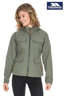 Trespass Busybee Jacket