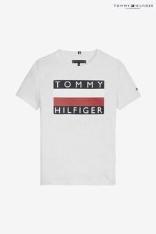 Tommy Hilfiger Essential Hilfiger T-Shirt
