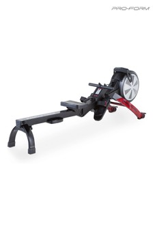 R 600 Rower by Proform
