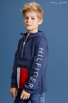 Tommy Hilfiger - Giacca unisex