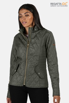 Regatta Carita Quilted Jacket