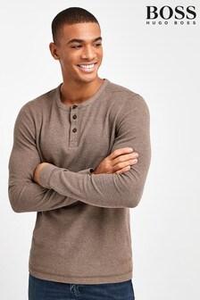 BOSS Triflash T-Shirt