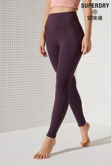 Superdry Flex High Waist Leggings