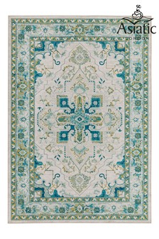 Syon Esta Rug by Asiatic Rugs