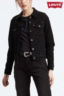 Levi's® Original Denim Trucker Jacket