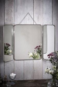 Harlow uitklapbare spiegel