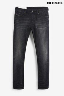 Diesel® Tepphar Slim Fit Jeans