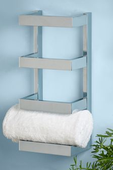 Towel Rack Towel Rails Amp Storage Next Official Site