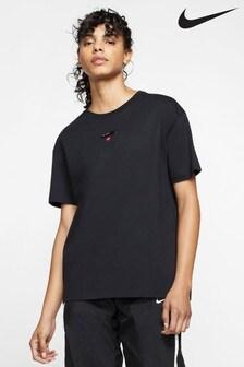 Nike Airress T-Shirt
