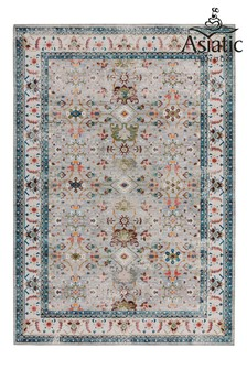 Syon Cyra Rug by Asiatic Rugs