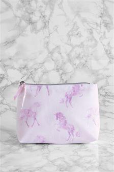 Unicorn Pattern Bag